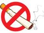 Nekuřácké prostředí
